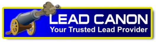 `Lead Generation Service For Mass Tort Leads | Auto Accident Leads | Back Brace Leads