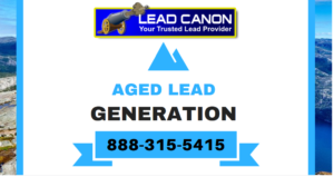 Buy aged exclusive leads credit debt mass tort auto accident rehab solar