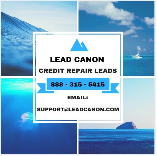 `Buy-credit-repair-leads